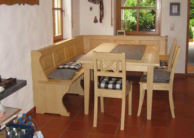 massivholzm bel helwig massivholzm bel helwig landhausm bel auf mass gefertigt. Black Bedroom Furniture Sets. Home Design Ideas